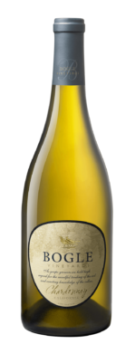 Bogle Chardonnay 2016