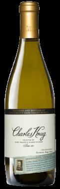 Charles Krug Chardonnay 2016