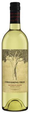 Dreaming Tree Sauvignon Blanc 2016