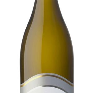 Ferrari Carano Archives Bremers Wine And Liquor