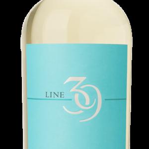 Line 39 Sauvignon Blanc 2016