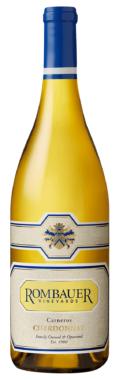 Rombauer Chardonnay 2016