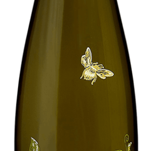 A to Z Wineworks Riesling 2016