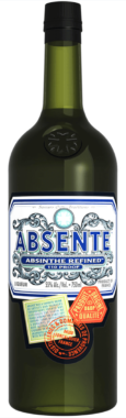 Absente Absinthe Refined - 110 Proof
