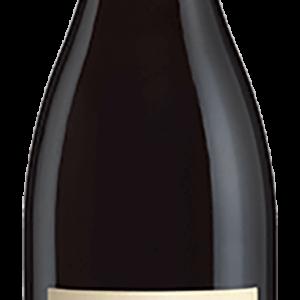 Adelsheim Pinot Noir 2015