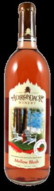 Adirondack Winery Mellow Blush