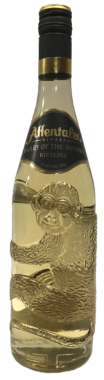 Affentaler Winzer Valley of the Monkey Riesling 2016