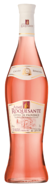 Aimé Roquesante Côtes de Provence Rosé 2017