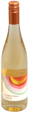 Anthony Road Wine Company Vignoles 2015