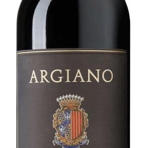Argiano NC Rosso Toscana 2014