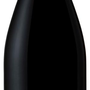 Argyle Pinot Noir 2015