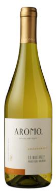 Aromo Chardonnay 2015