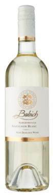 Babich Sauvignon Blanc 2016