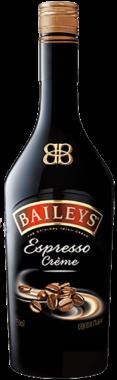 Baileys Espresso Crème