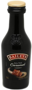 Baileys Salted Caramel