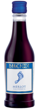 Barefoot Merlot