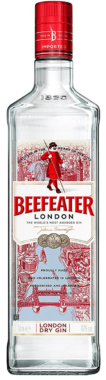Beefeater London Dry Gin