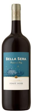 Bella Sera Pinot Noir