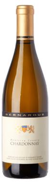 Bernardus Monterey County Chardonnay 2013