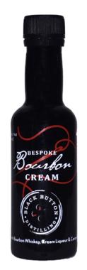 Black Button Distilling Bespoke Bourbon Cream