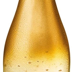 Blue Nun 24K Gold Edition Sparkling White
