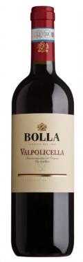 Bolla Valpolicella