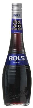 Bols Blackberry Brandy