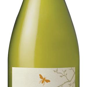 Bonterra Chardonnay 2016