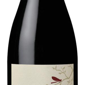 Bonterra Pinot Noir 2016