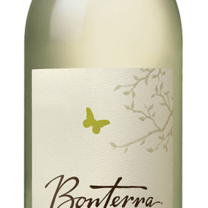 Bonterra Sauvignon Blanc 2016