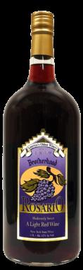 Brotherhood Winery Rosario