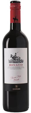 Cecchi Bonizio Red Blend 2013