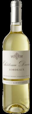 Chateau Ducasse Bordeaux Blanc 2016