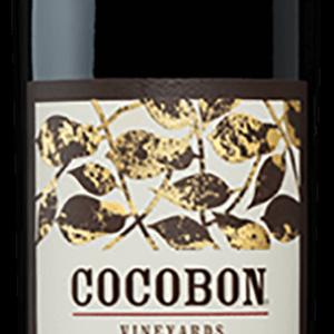Cocobon Red Blend 2015