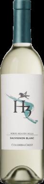 Columbia Crest H3 Sauvignon Blanc 2015