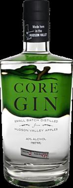 Harvest Spirits Farm Distillery Core Gin