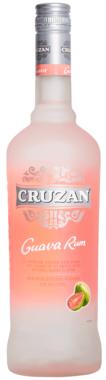 Cruzan Guava