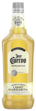 Jose Cuervo Authentic Light Margarita