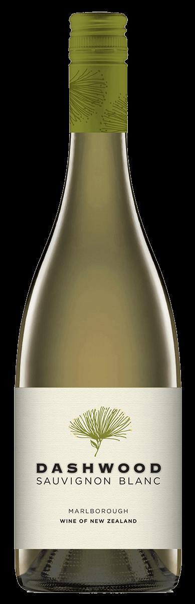 Dashwood Sauvignon Blanc 2016