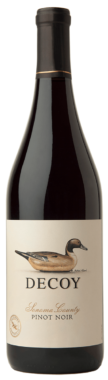 Decoy Pinot Noir 2016