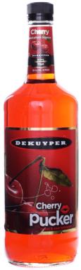 Dekuyper Cherry Pucker
