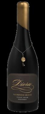 Diora La Petite Grace Pinot Noir 2015