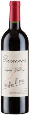Dominus Estate Dominus 2014