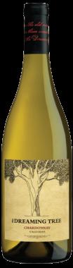 Dreaming Tree Chardonnay 2016