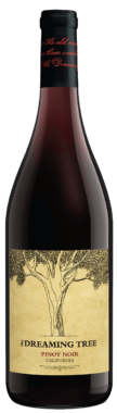 Dreaming Tree Pinot Noir 2016