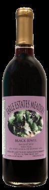 Earle Estates Meadery Black Jewel