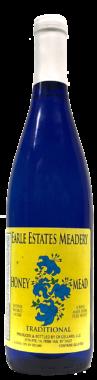 Earle Estates Meadery Traditonal Honey Mead