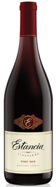 Estancia Pinot Noir 2016