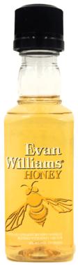 Evan Williams Honey