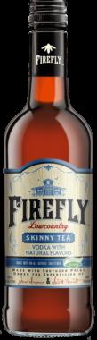 Firefly Spirits Skinny Tea Vodka